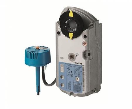 Siemens GNA126.1E/12