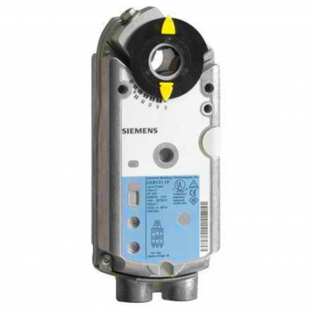 Siemens GEB136.1E