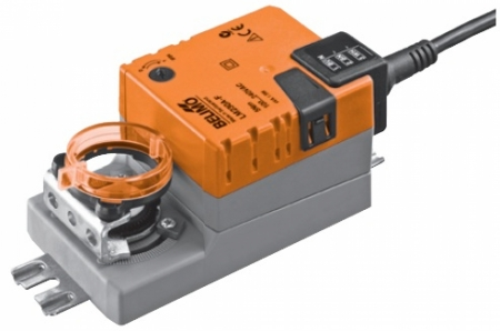 Belimo NM230A