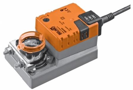 Belimo NM230A-S-TP