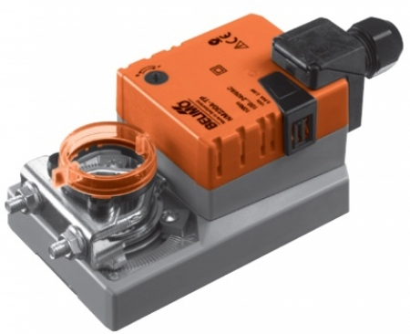 Belimo NM230A-S